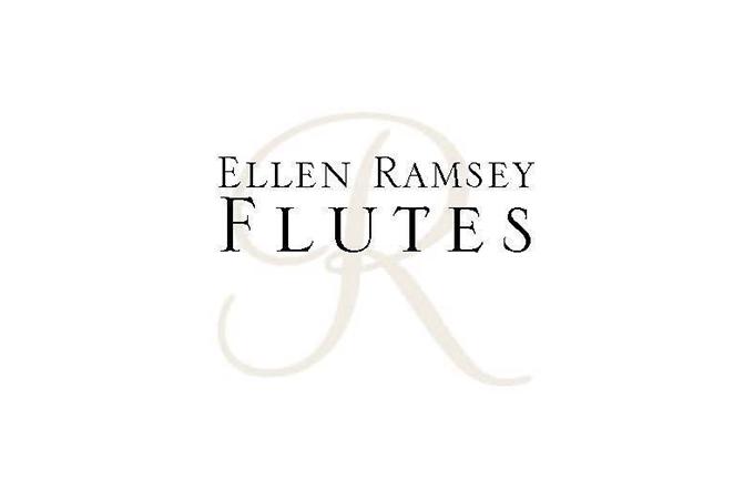 Ellen Ramsey Logo