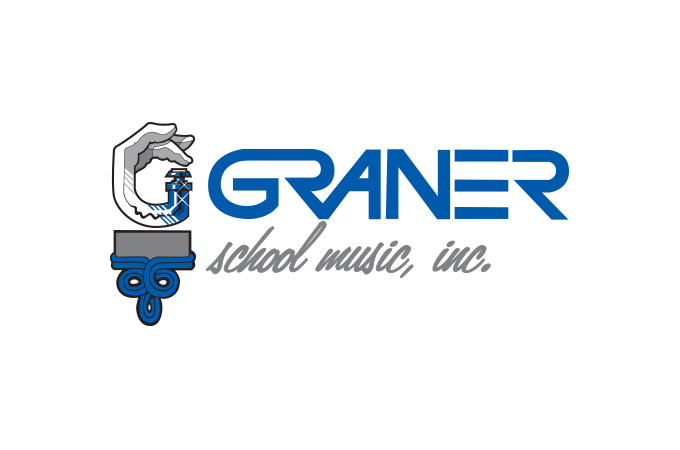 Graner School Music, Inc. Logo