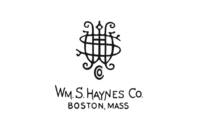 WM. S. Haynes Co. Logo